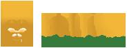 Balihuis Logo
